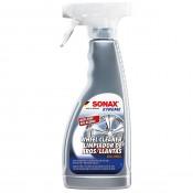 SONAX 230200 Xtreme FelgenReiniger Test