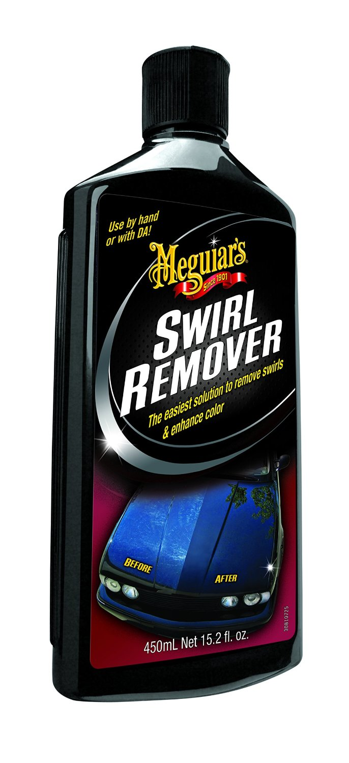meguiars swirl remover politur test. Black Bedroom Furniture Sets. Home Design Ideas