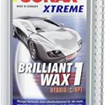 SONAX 201200 XTREME BrilliantWax 1 Hybrid NPT Test