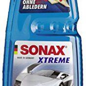 SONAX 215300 XTREME Shampoo Test