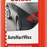 SONAX 301200 AutoHartWax Test